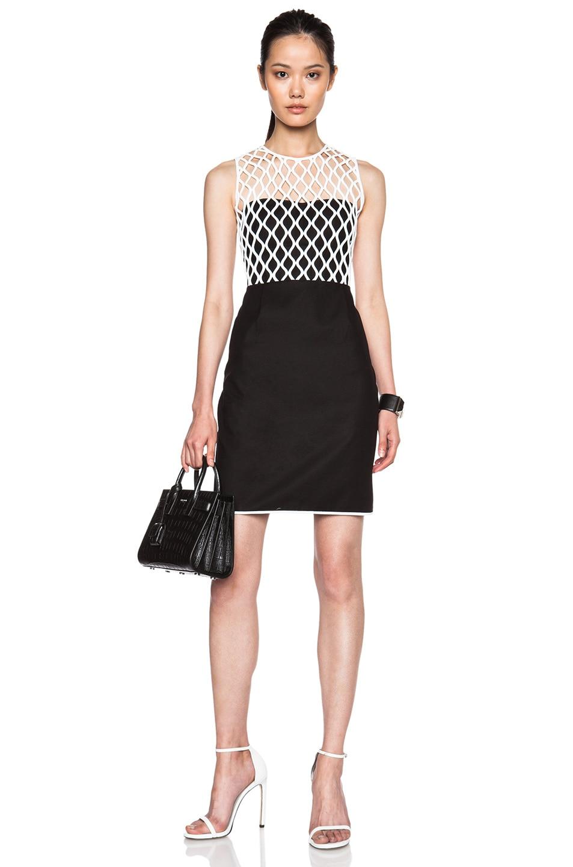 Designers Diane Von Furstenberg Leonora For Women Sale