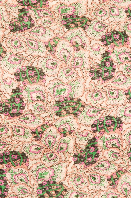 Image 5 of Isabel Marant Etoile Esther Dress in Ecru