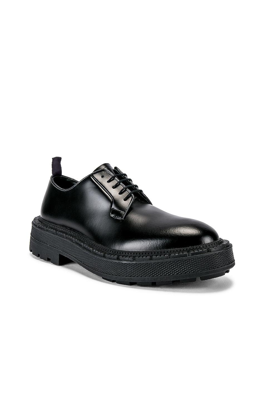 Eytys Shoes Alexis Shoe