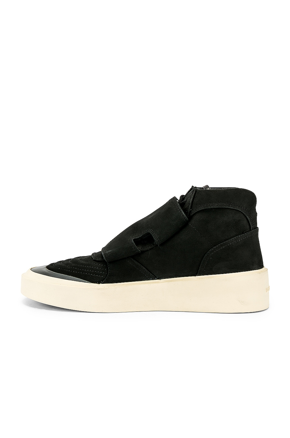 Fear Of God Accessories Skate Mid