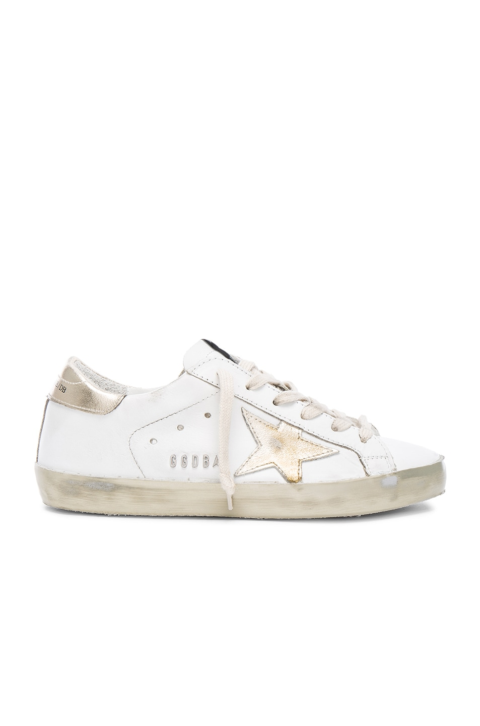 golden goose Cheap Superstar gold AEP transducers