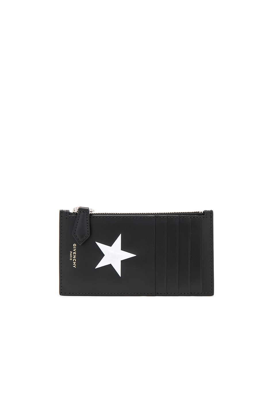 300cac4cecb70 Givenchy Card Wallet - Best Photo Wallet Justiceforkenny.Org