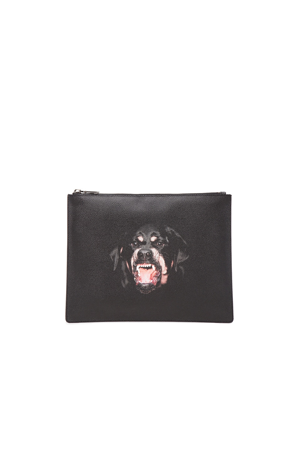 Womens Pouch On Sale, Black, leathe, 2017, one size Givenchy