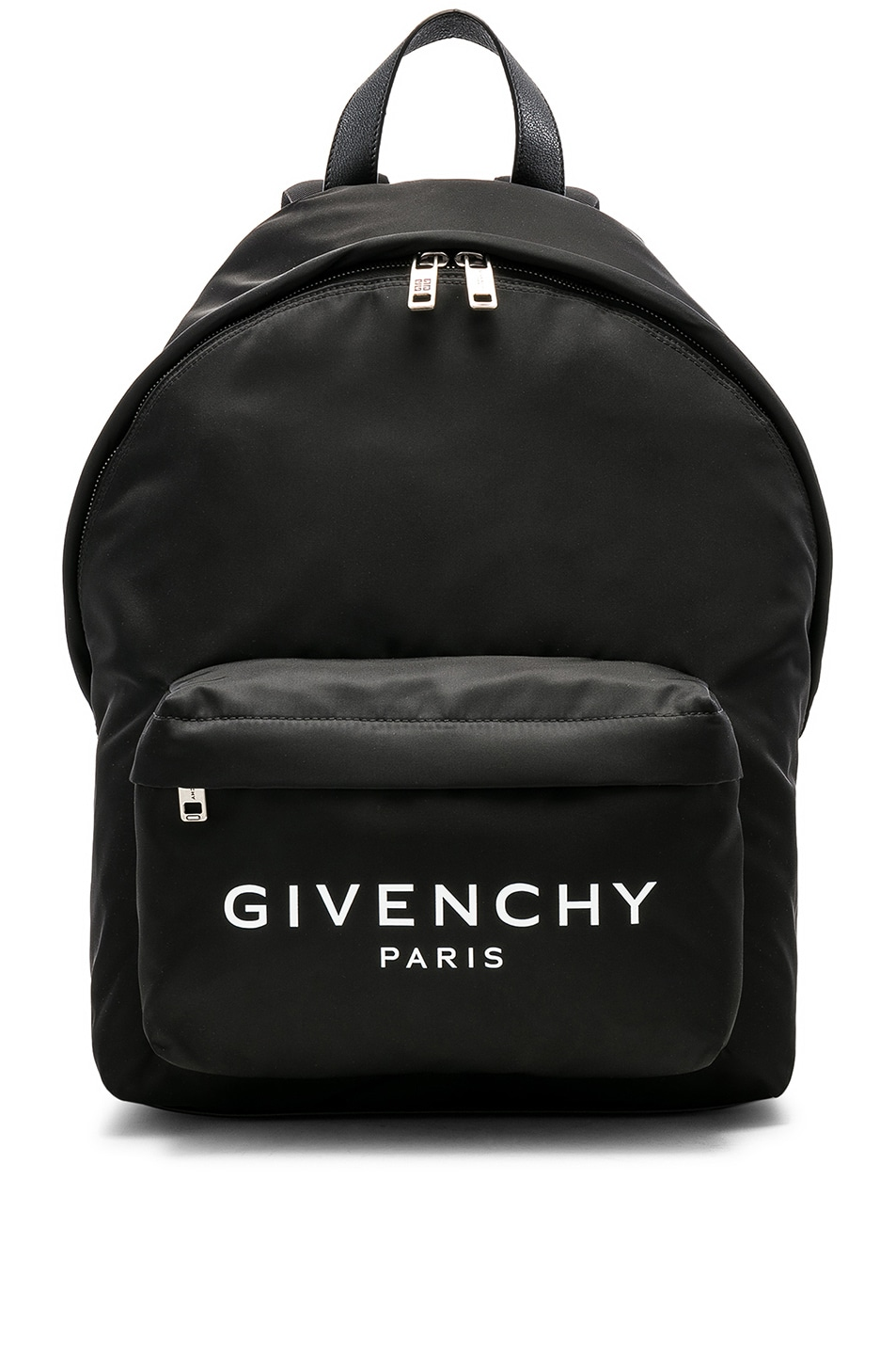 Image 1 of Givenchy Urban Backpack in Black