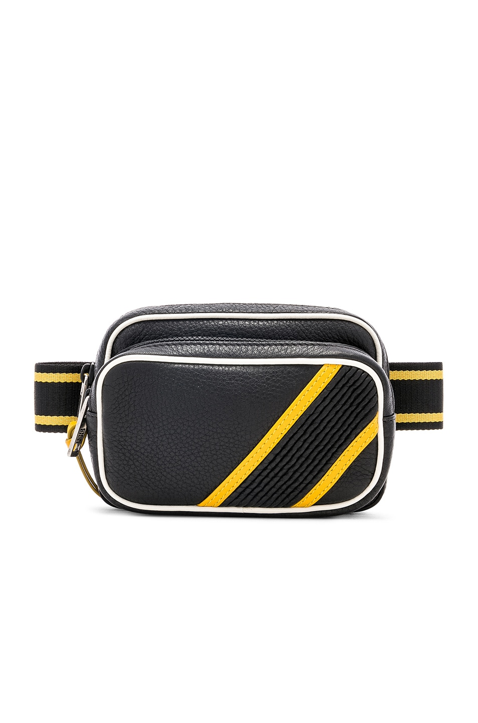 Image 1 of Givenchy Bum Bag in Navy