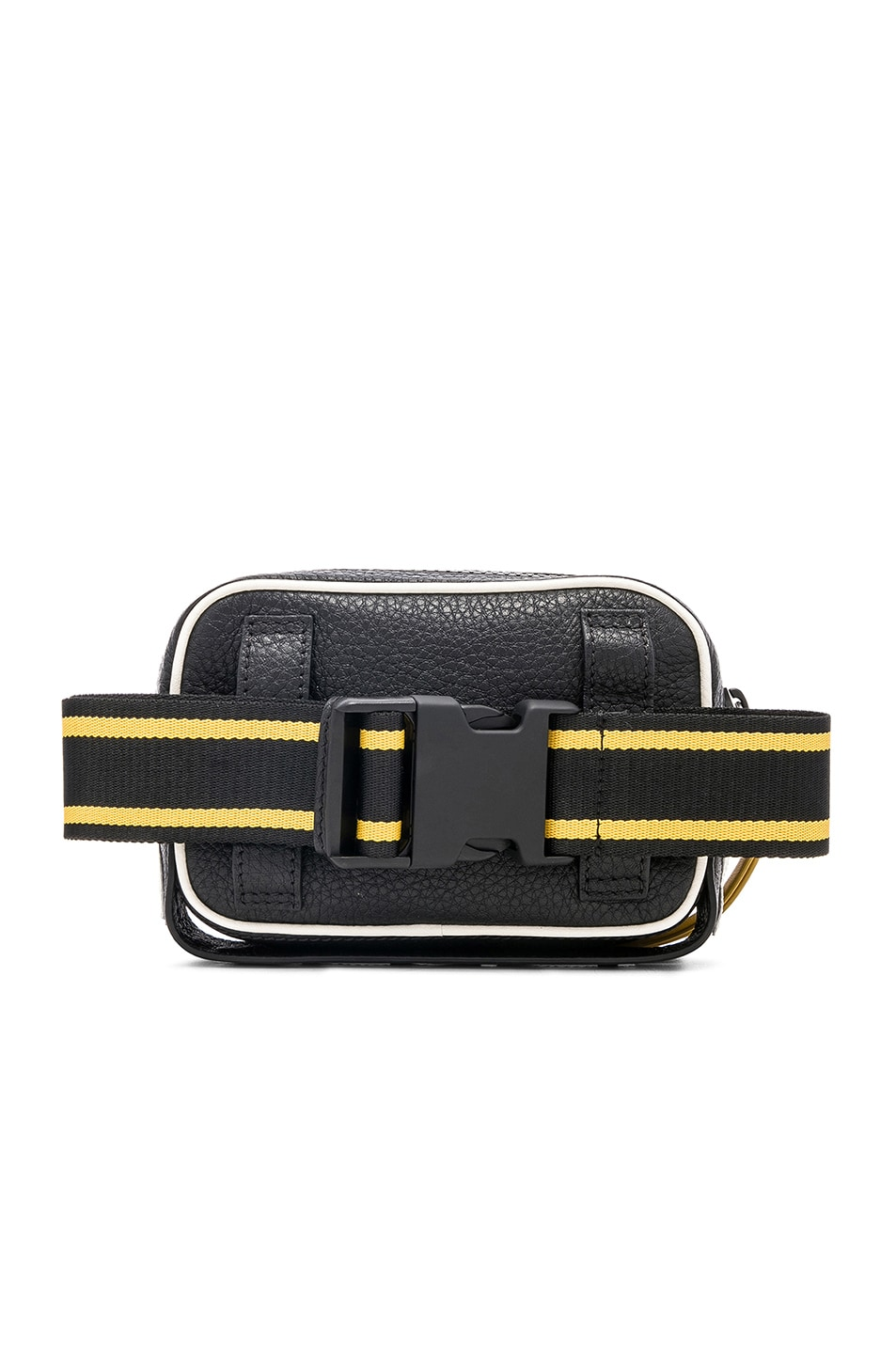 Image 2 of Givenchy Bum Bag in Navy