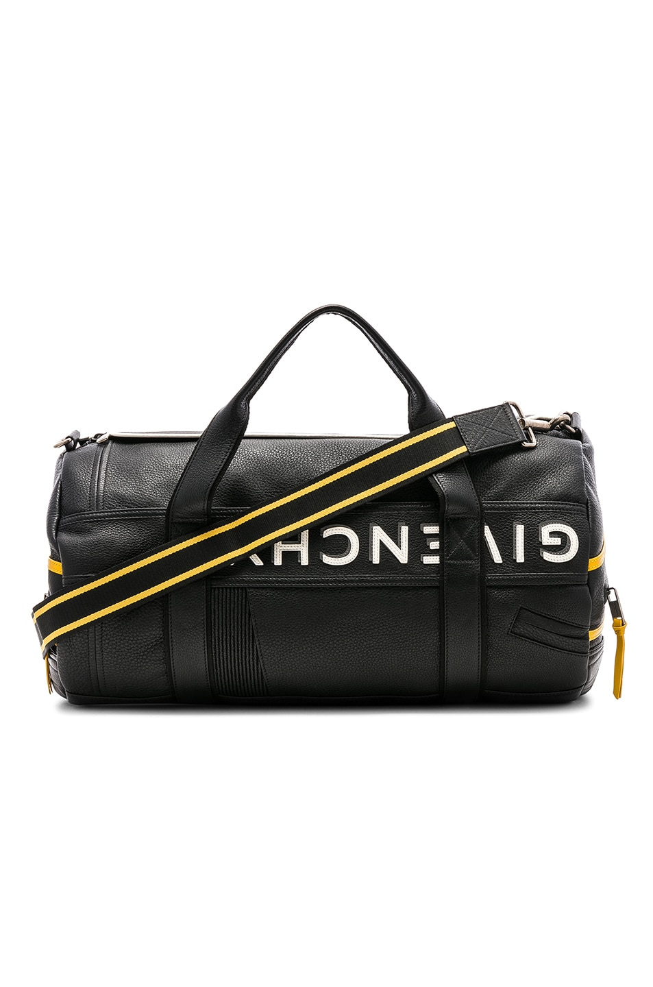 Image 1 of Givenchy Duffle Bag in Black