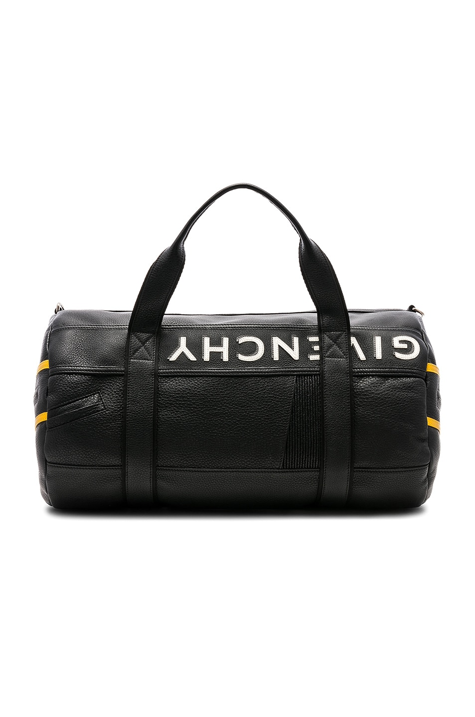 Image 2 of Givenchy Duffle Bag in Black