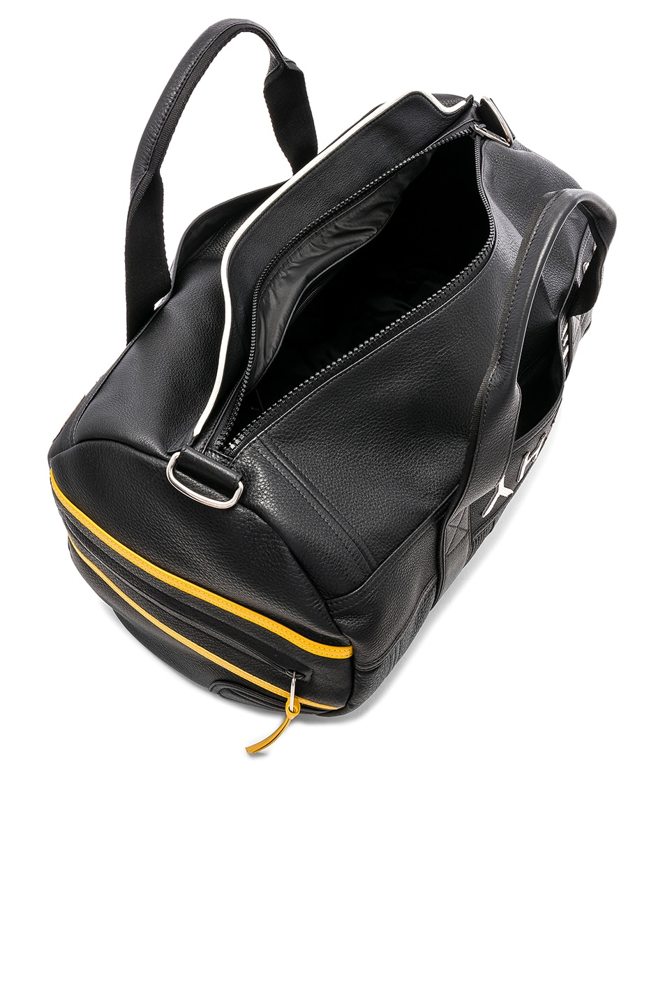 Image 4 of Givenchy Duffle Bag in Black