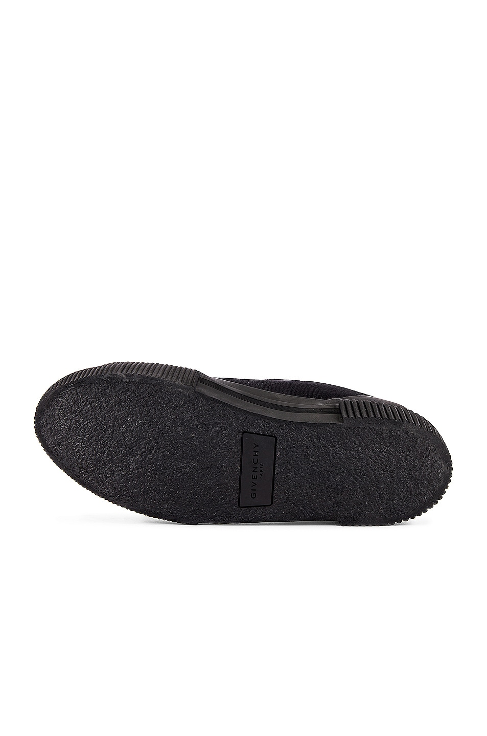 Image 6 of Givenchy Tennis Light Low Sneaker in Multi
