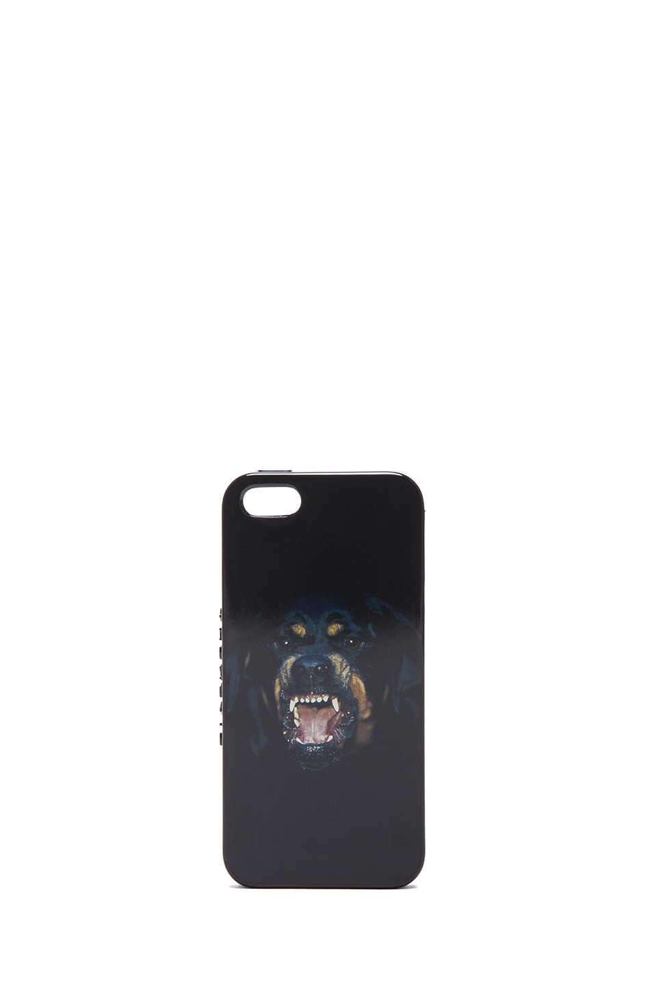 quality design fe4f1 34304 Givenchy Rottweiler iPhone Case in Multi | FWRD