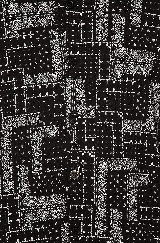 Image 6 of Greg Lauren Classic Studio in Black
