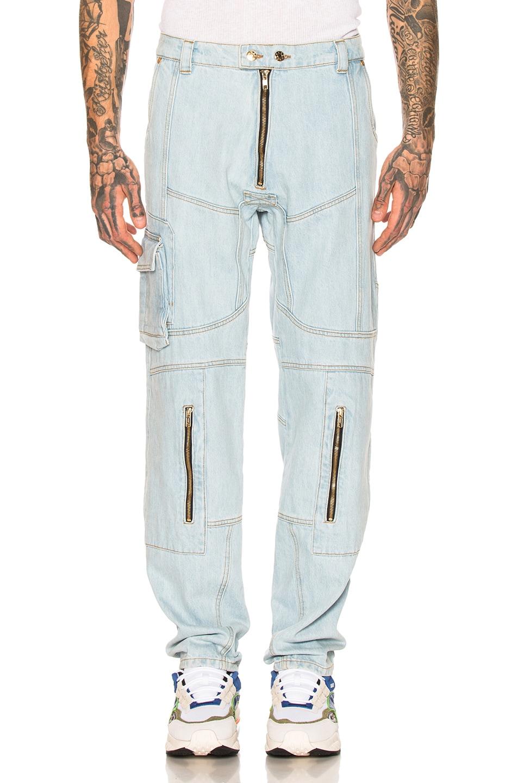 Gmbh Jeans Workwear Jeans