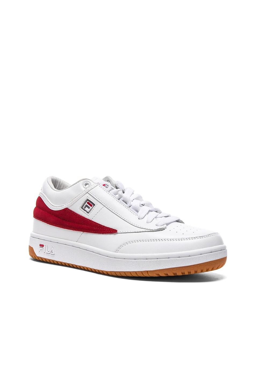 fila shoes nzd \/usd tradingview download