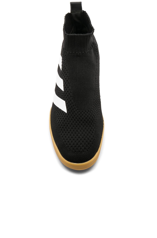 best service 3beaa e3ca1 Image 4 of Gosha Rubchinskiy x adidas Ace 16+ Super Shoes in Black