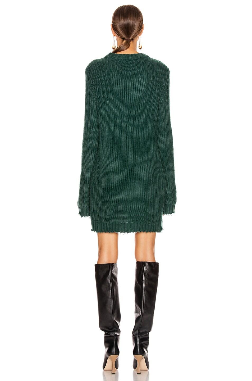 Grlfrnd Sweaters Lane Crewneck Sweater
