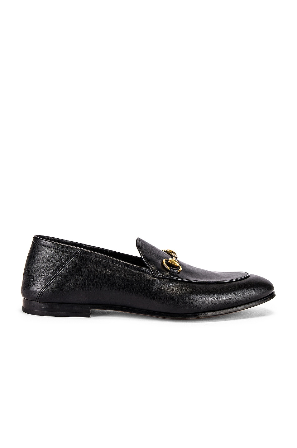 Image 2 of Gucci Ultrapace Loafer in Nero