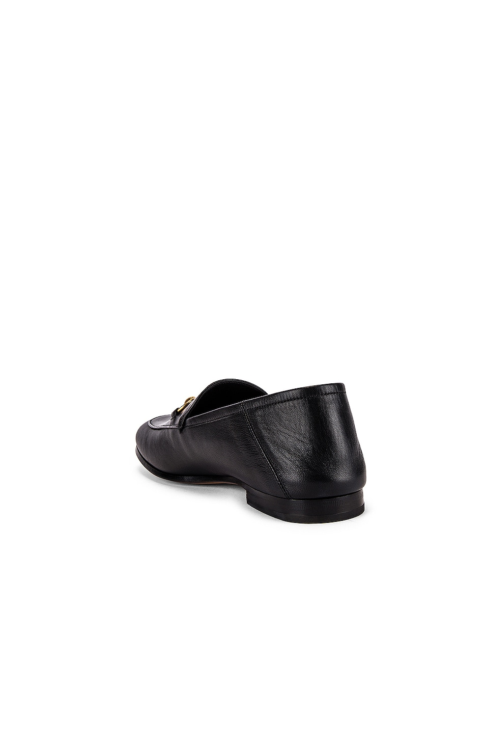 Image 3 of Gucci Ultrapace Loafer in Nero