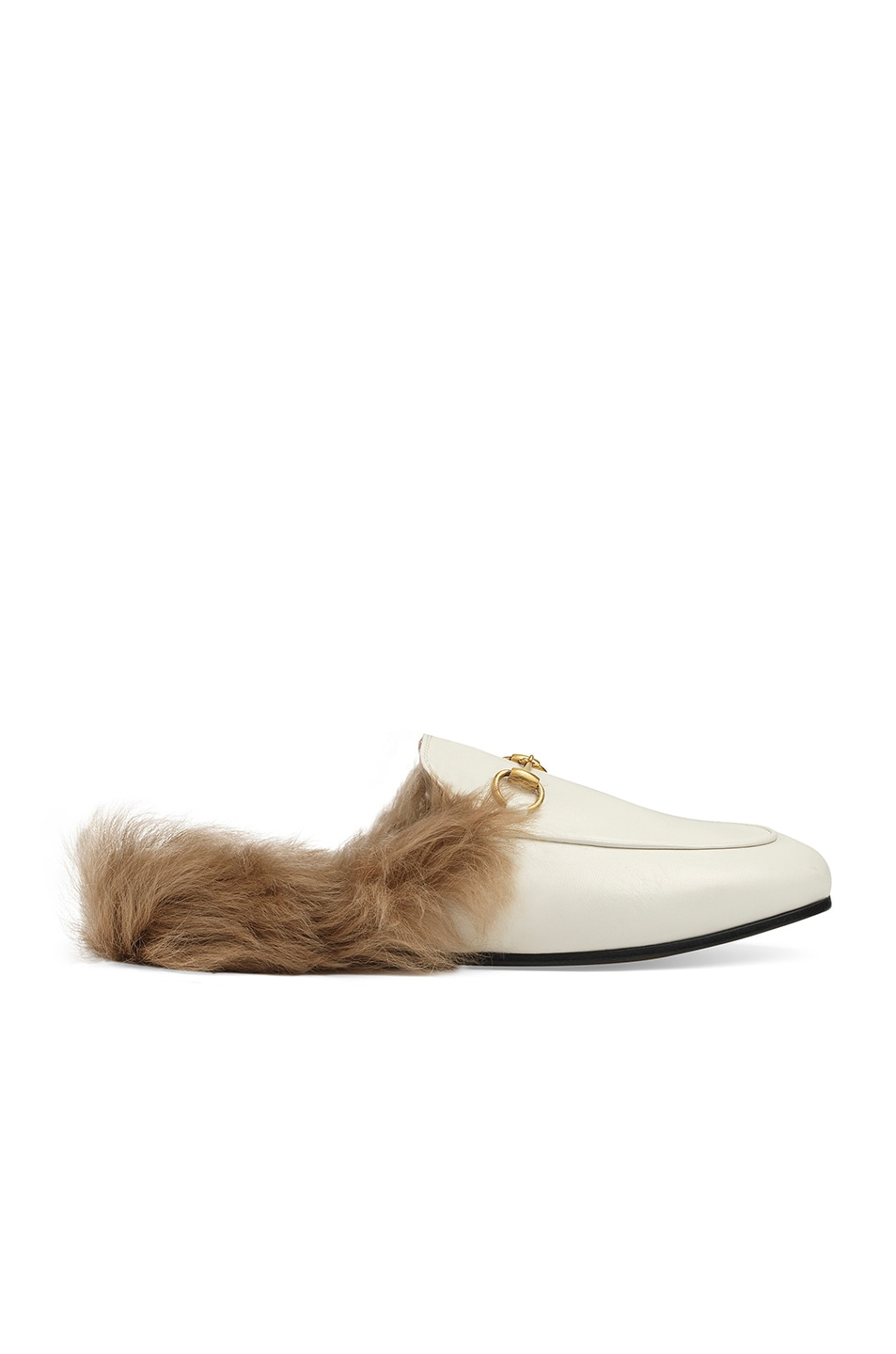 Gucci Slippers Princetown Slides