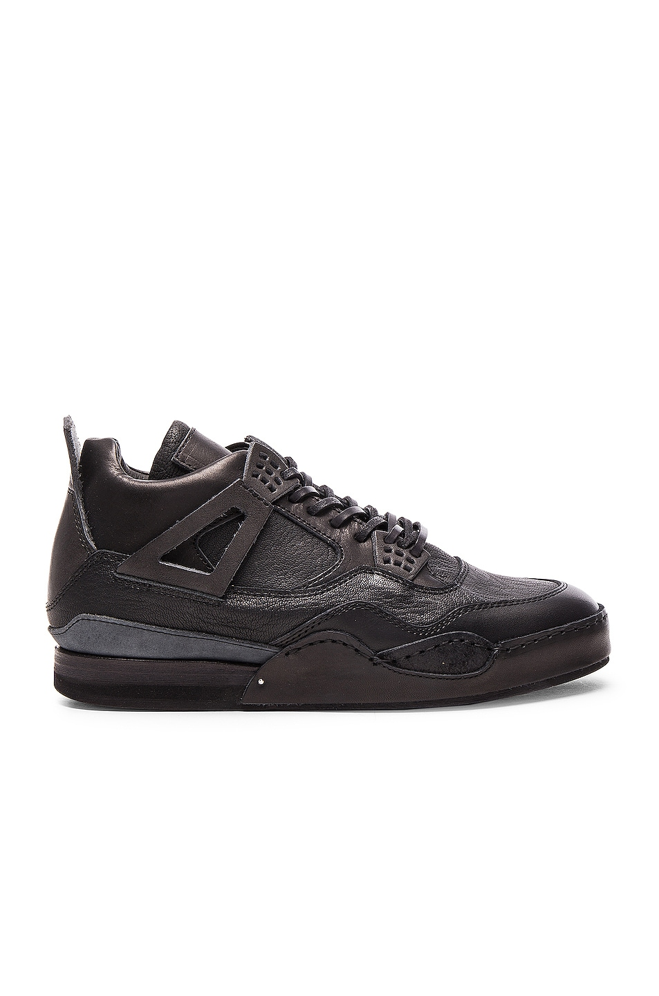Image 1 of Hender Scheme Manual Industrial Product 10 in Black