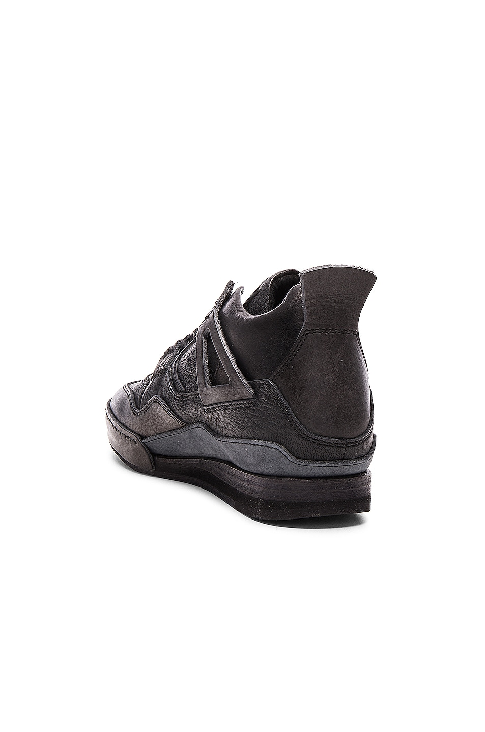 Image 3 of Hender Scheme Manual Industrial Product 10 in Black