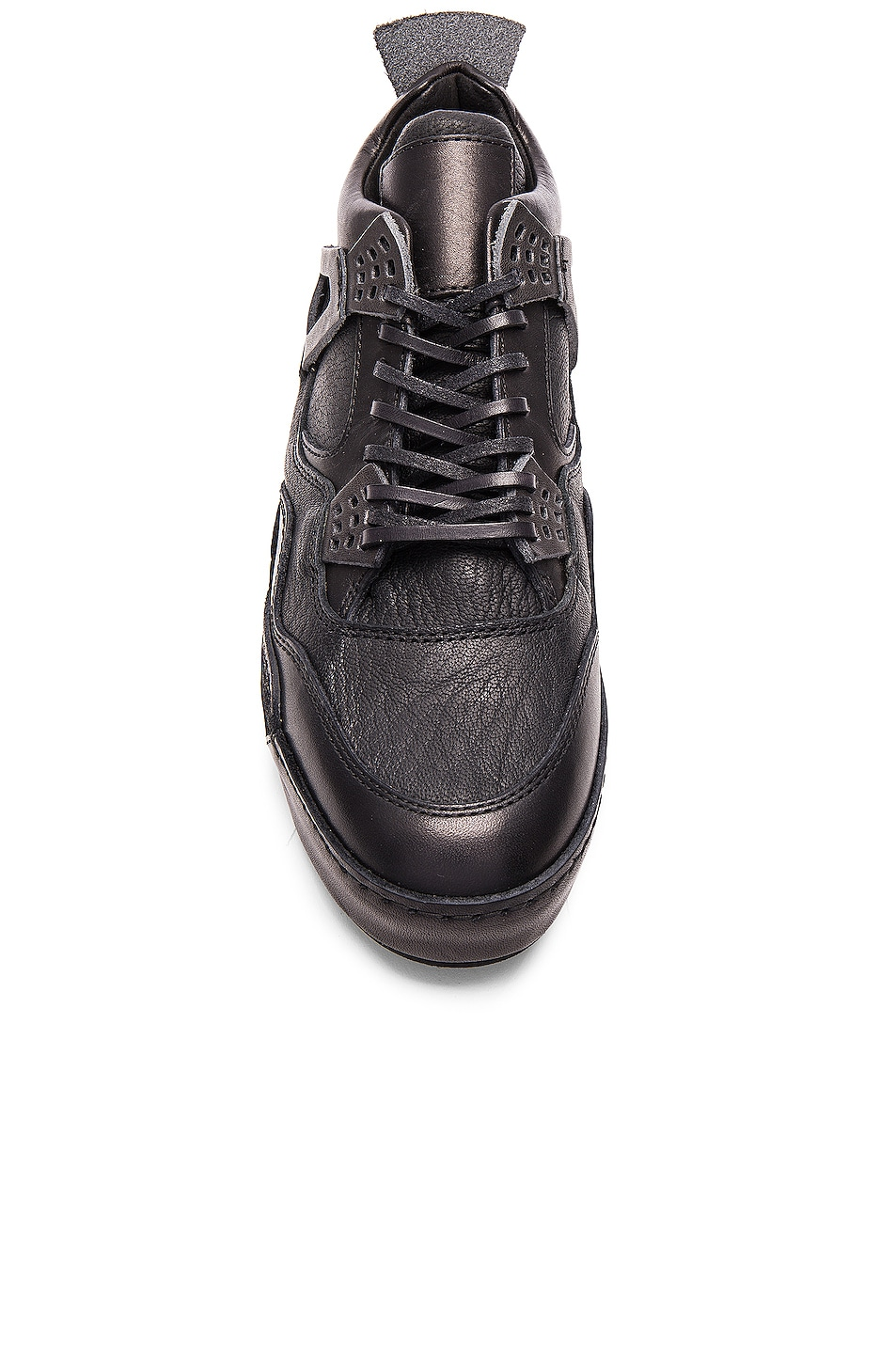 Image 4 of Hender Scheme Manual Industrial Product 10 in Black