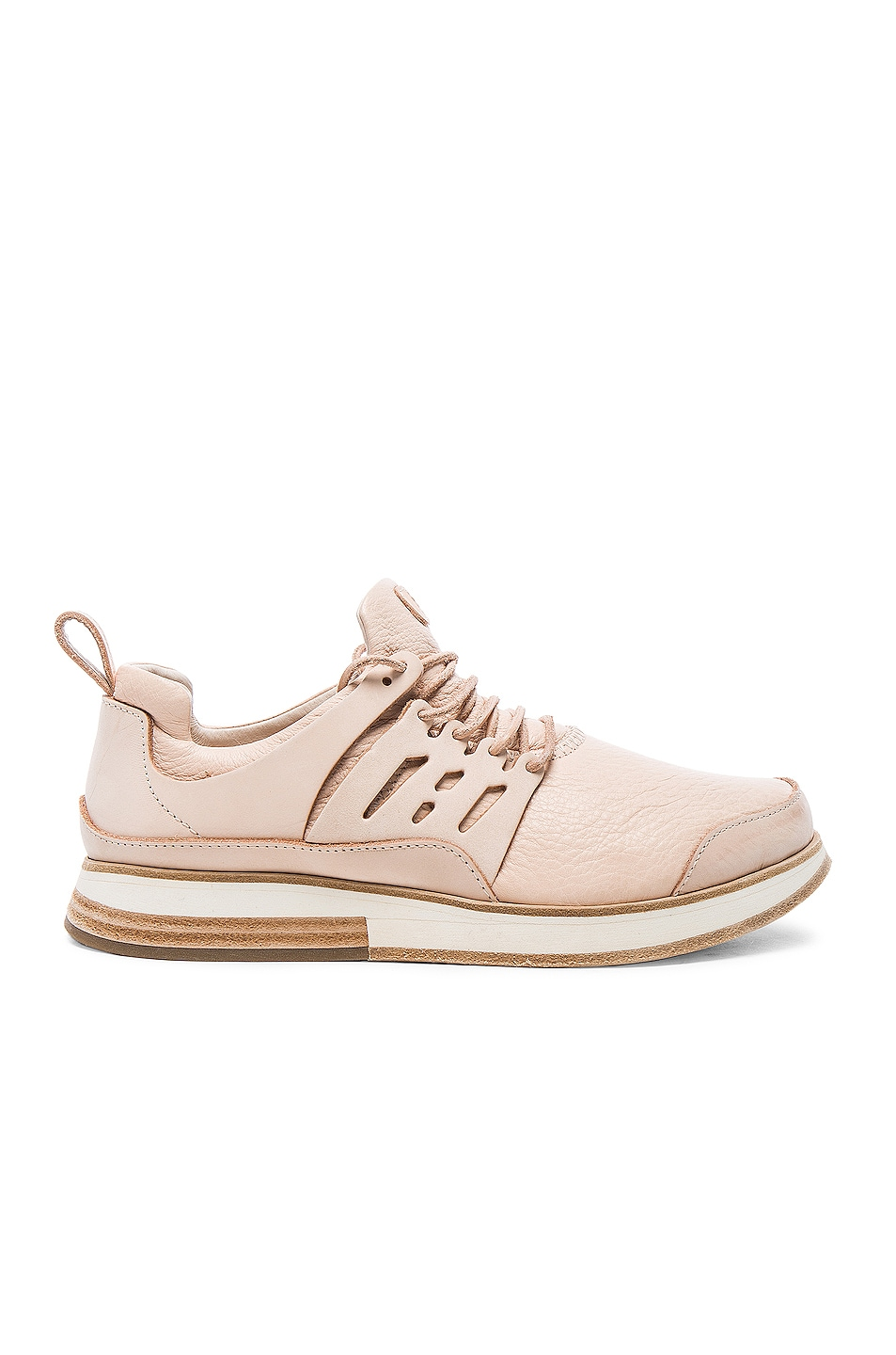 Image 1 of Hender Scheme Manual Industrial Product 12 in Natural
