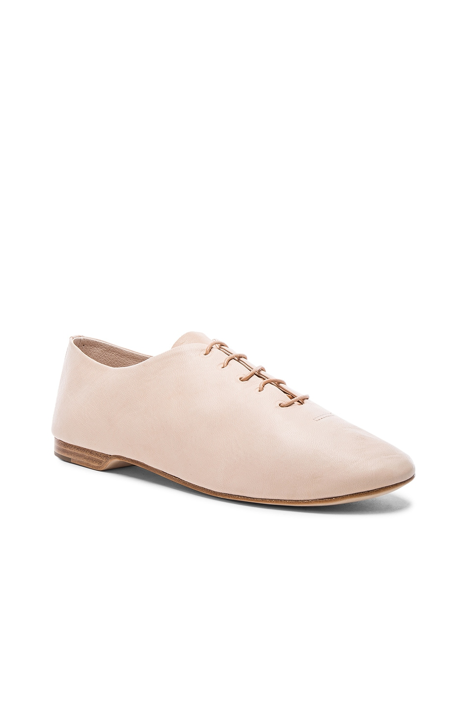 Image 1 of Hender Scheme Manual Industrial Product 13 in Natural