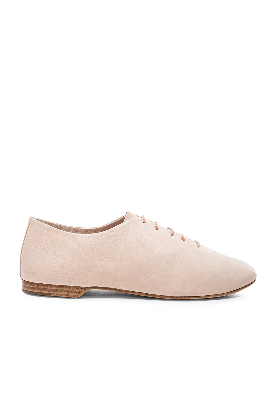 Image 2 of Hender Scheme Manual Industrial Product 13 in Natural