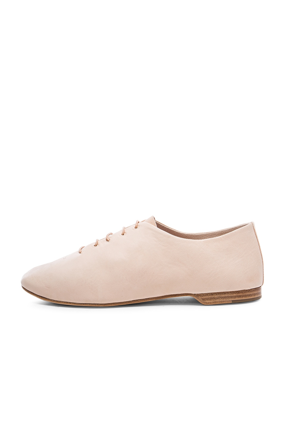 Image 5 of Hender Scheme Manual Industrial Product 13 in Natural