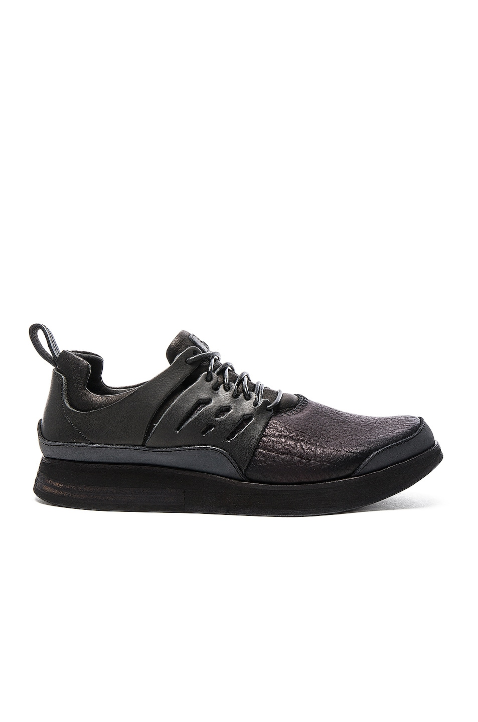 Image 1 of Hender Scheme Manual Industrial Product 12 in Black