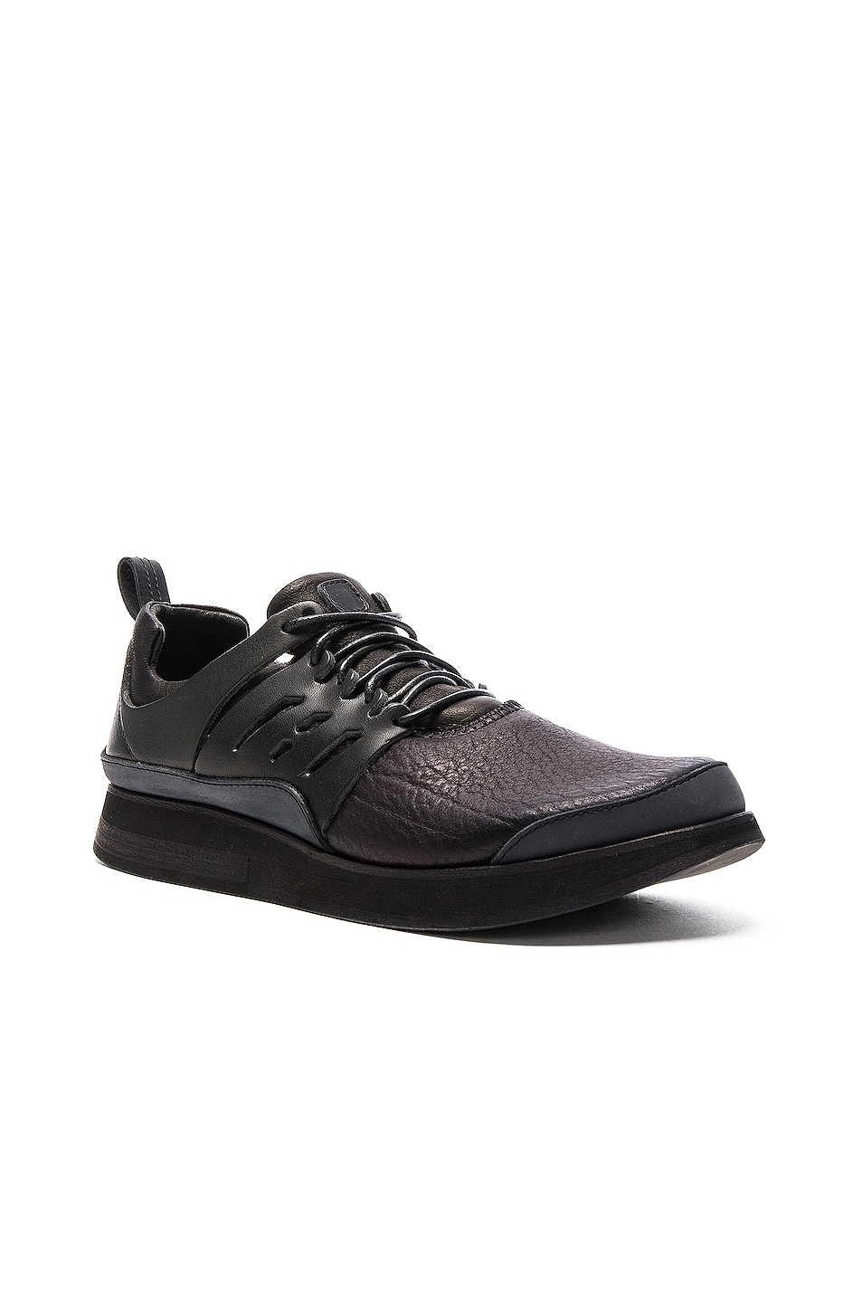 Image 2 of Hender Scheme Manual Industrial Product 12 in Black
