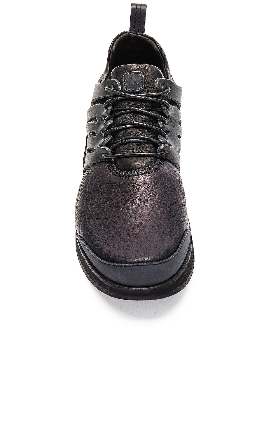 Image 4 of Hender Scheme Manual Industrial Product 12 in Black