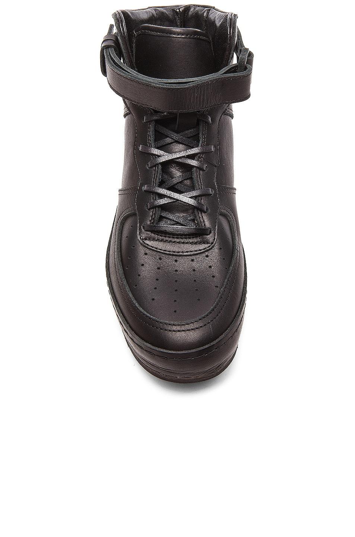 Image 4 of Hender Scheme Manual Industrial Product 01 in Black