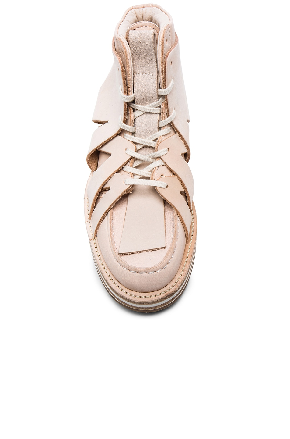 Image 4 of Hender Scheme 2016 Sneakers in Natural