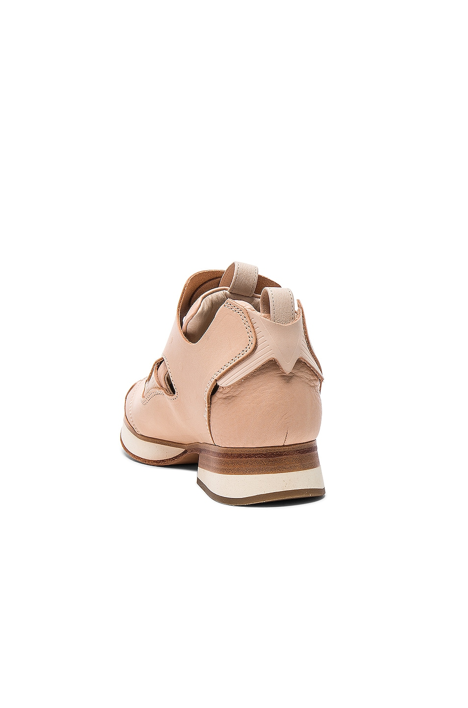Image 3 of Hender Scheme Manual Industrial Product 15 in Natural