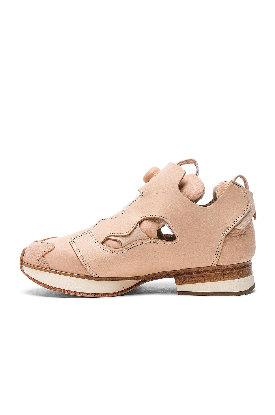 Image 5 of Hender Scheme Manual Industrial Product 15 in Natural