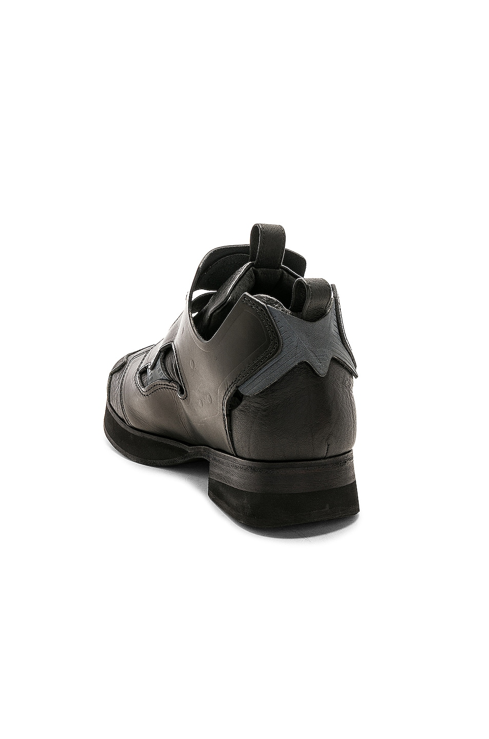 Image 3 of Hender Scheme Manual Industrial Product 15 in Black