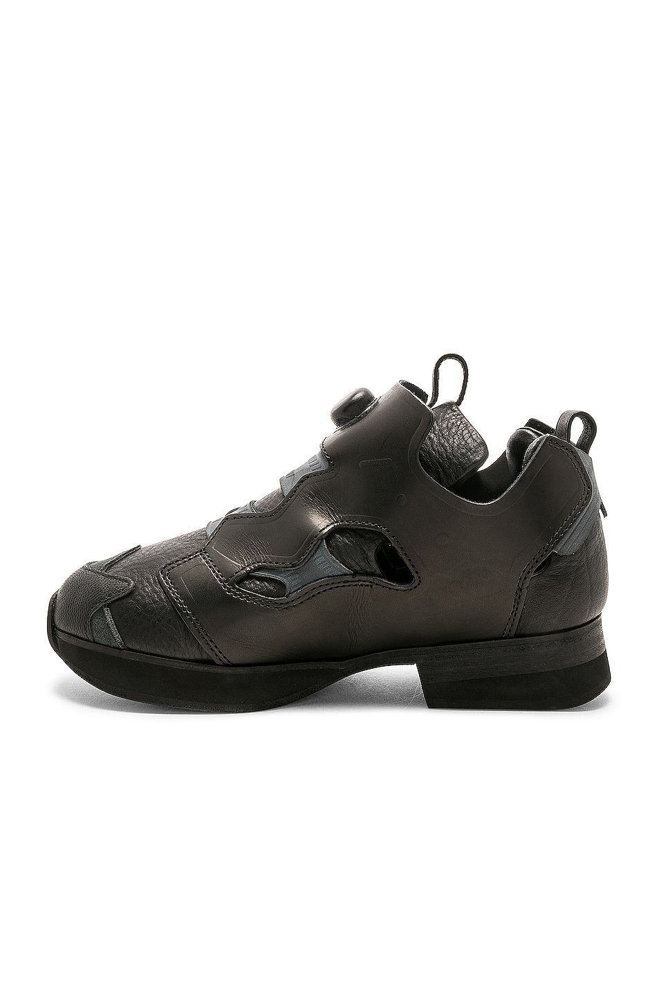 Image 5 of Hender Scheme Manual Industrial Product 15 in Black
