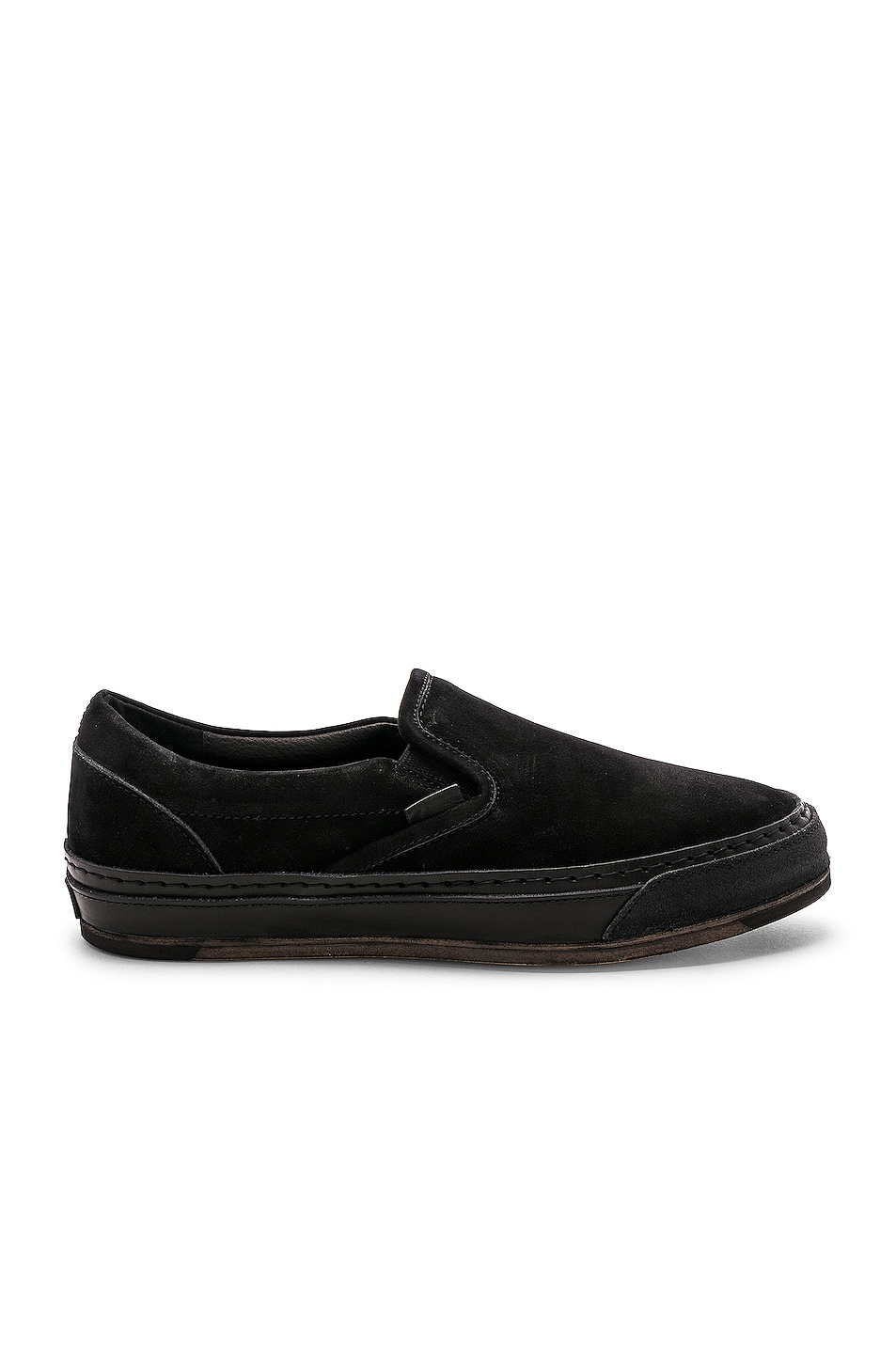 Image 1 of Hender Scheme Manual Industrial Product 17 in Black