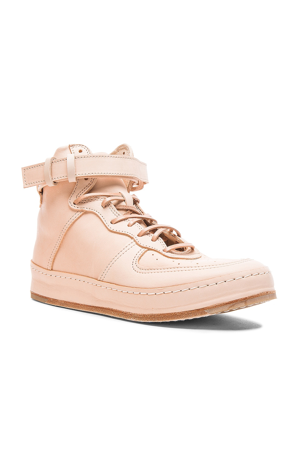 Image 2 of Hender Scheme Manual Industrial Product 01 in Natural