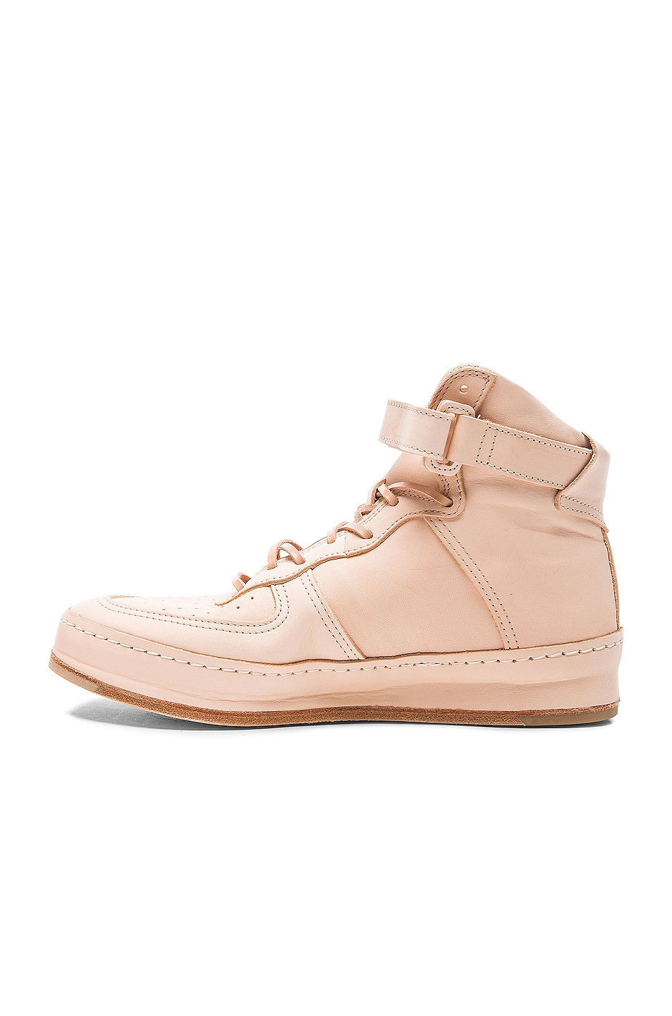 Image 5 of Hender Scheme Manual Industrial Product 01 in Natural