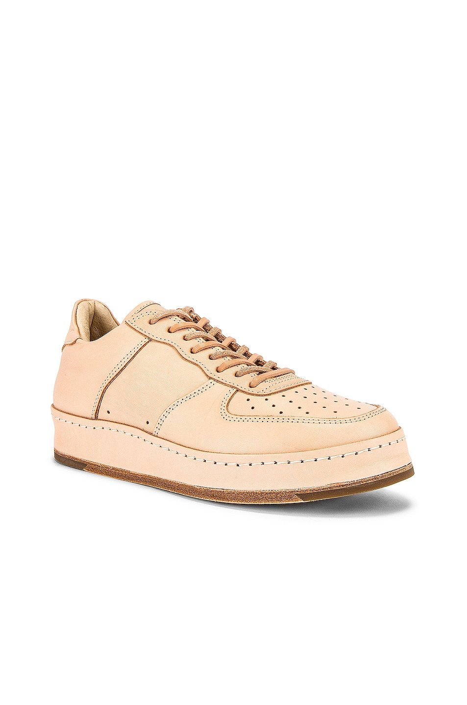 Image 2 of Hender Scheme Manual Industrial Product 22 in Natural