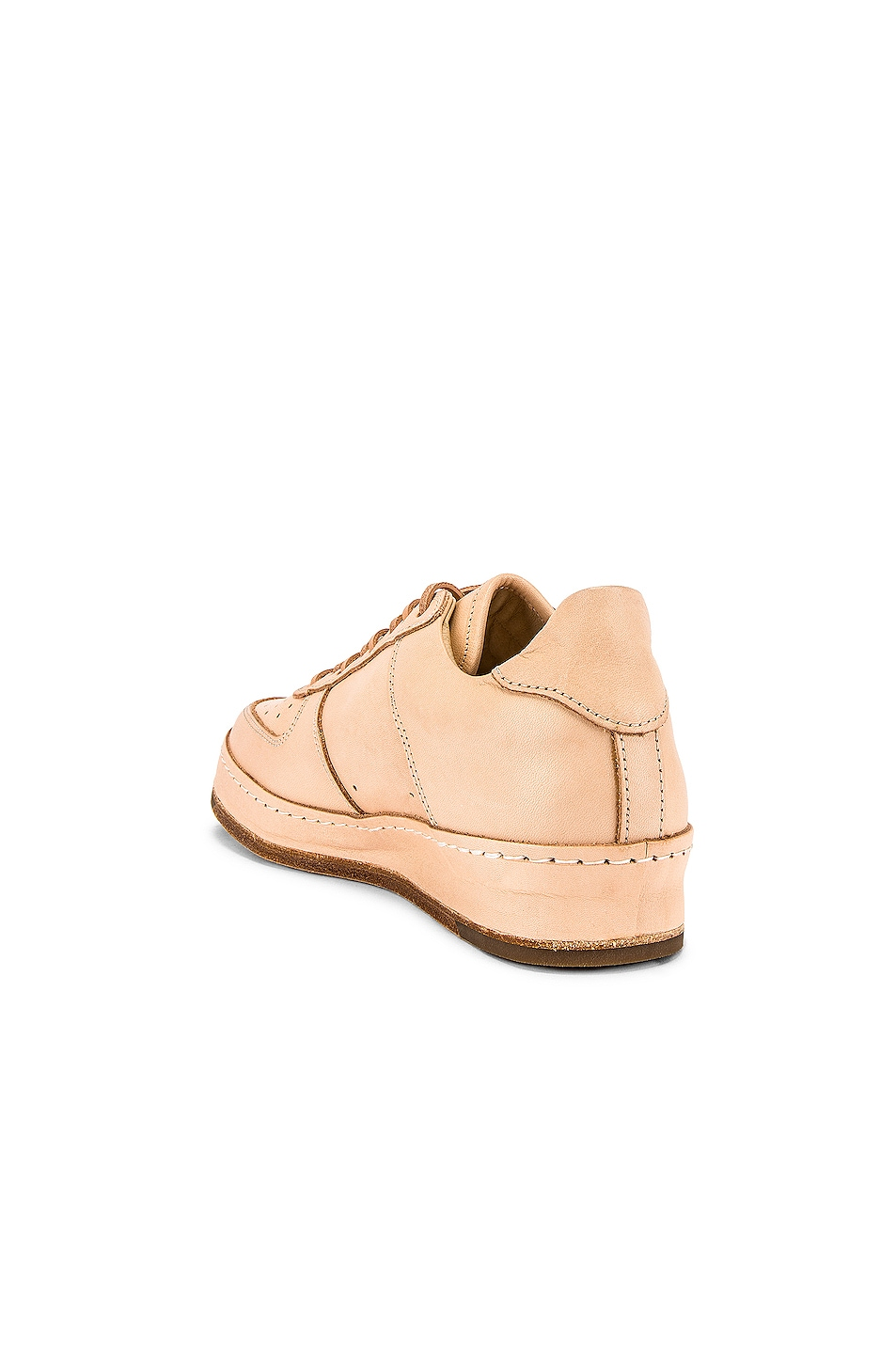 Image 3 of Hender Scheme Manual Industrial Product 22 in Natural