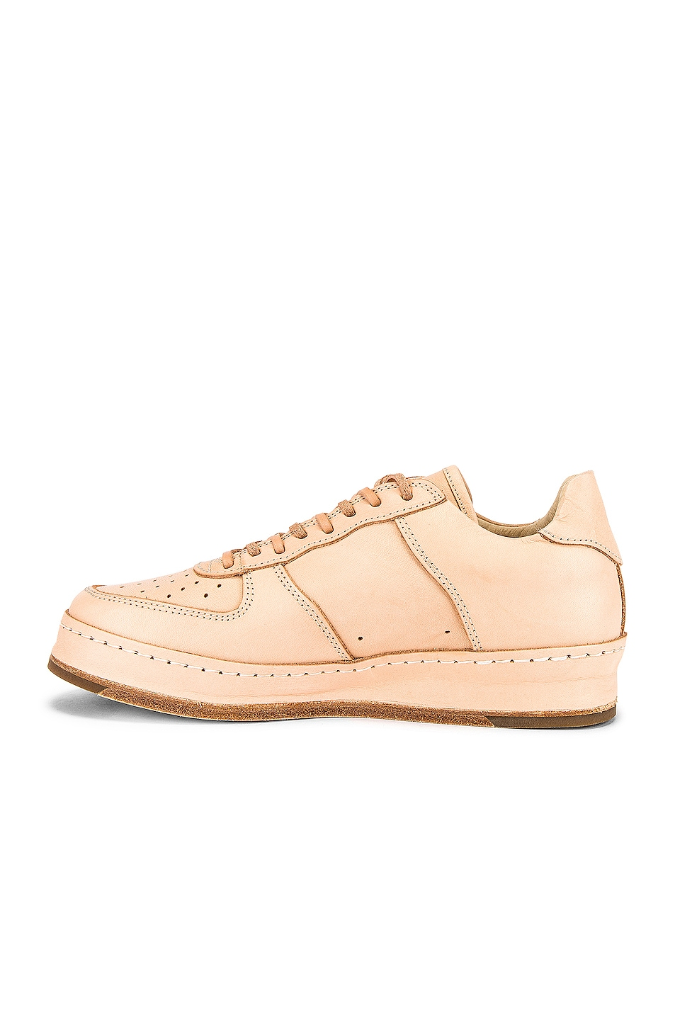 Image 5 of Hender Scheme Manual Industrial Product 22 in Natural