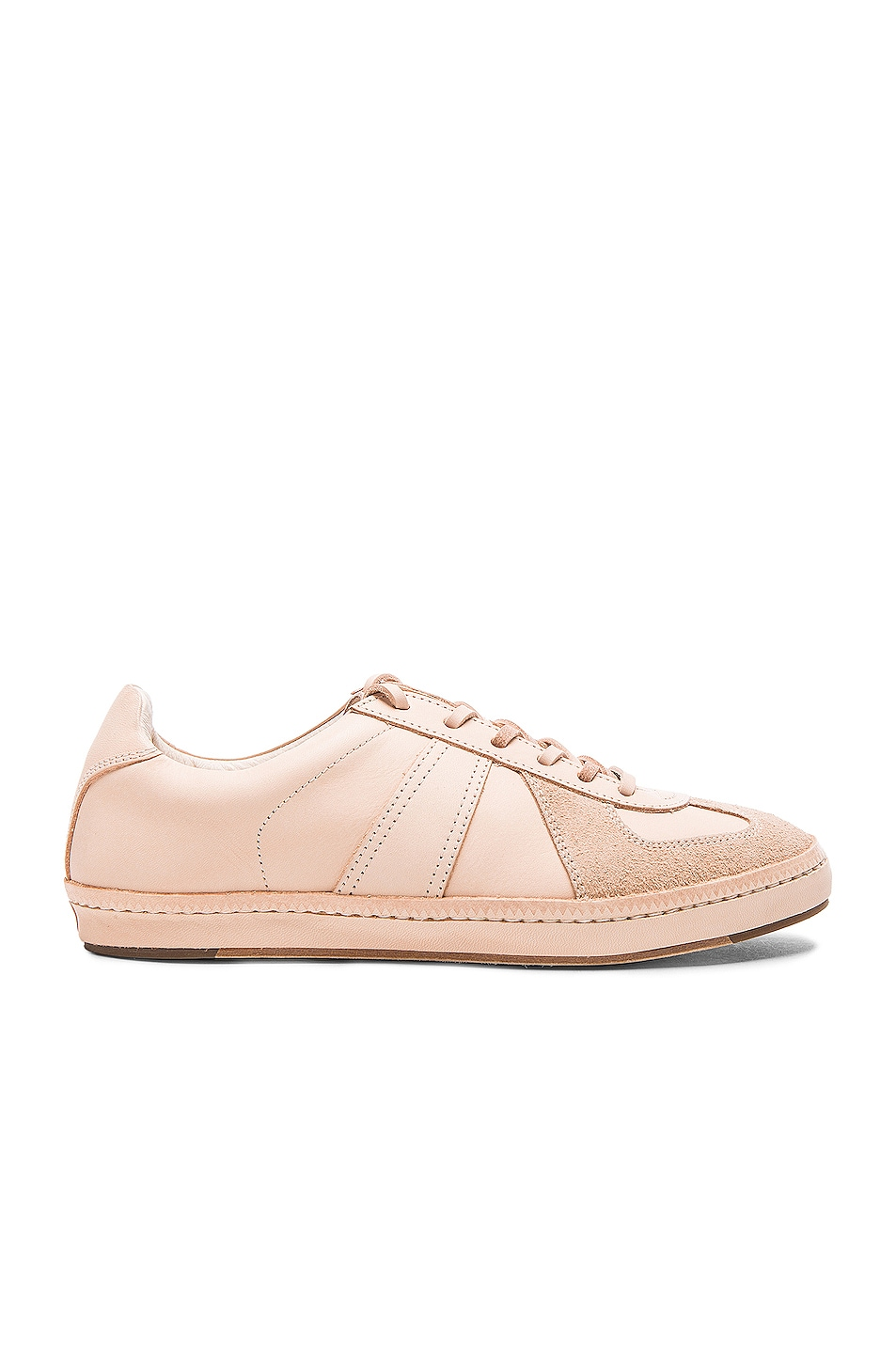 Image 1 of Hender Scheme Manual Industrial Product 05 in Natural