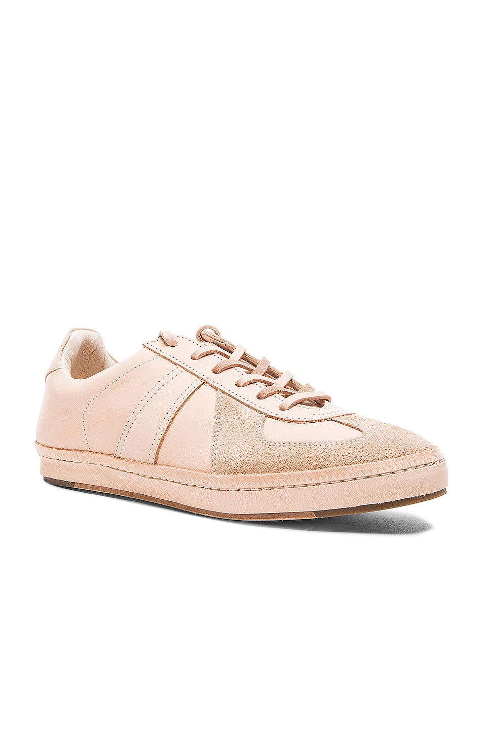 Image 2 of Hender Scheme Manual Industrial Product 05 in Natural