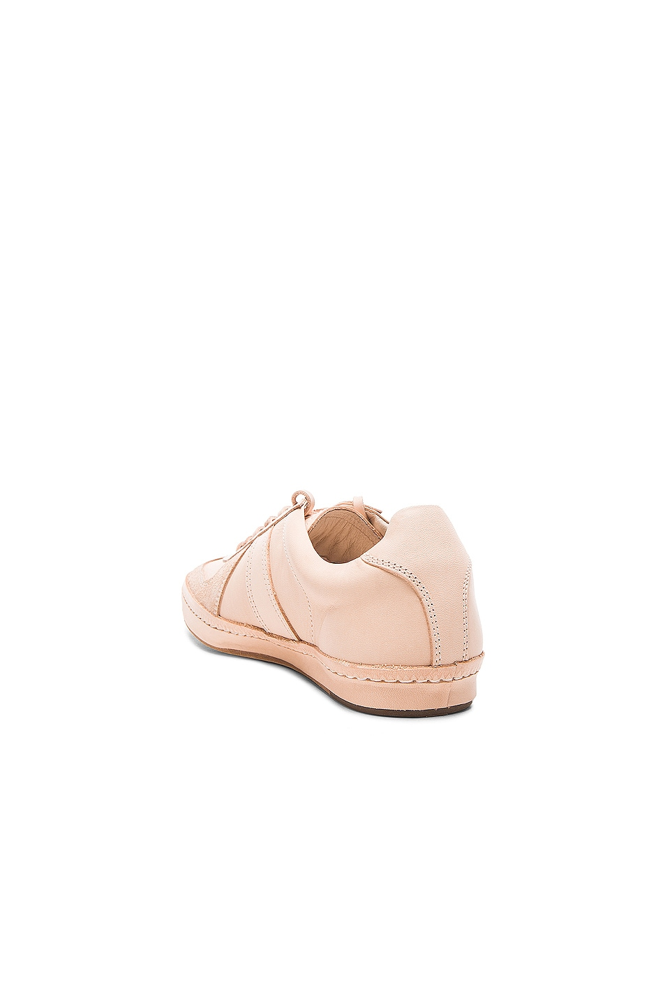Image 3 of Hender Scheme Manual Industrial Product 05 in Natural