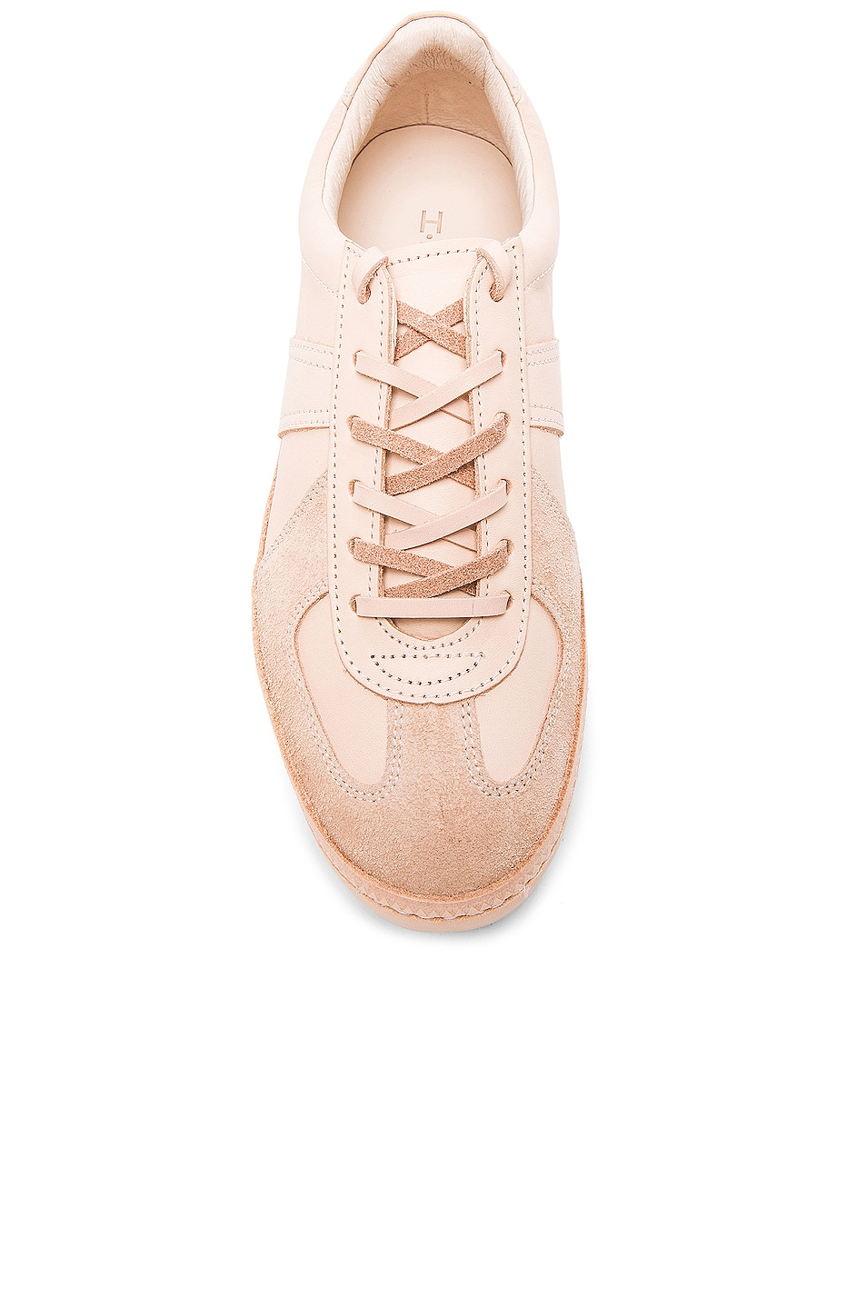 Image 4 of Hender Scheme Manual Industrial Product 05 in Natural
