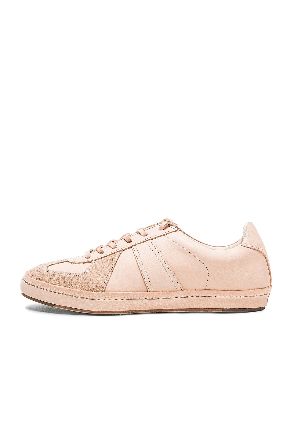 Image 5 of Hender Scheme Manual Industrial Product 05 in Natural